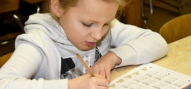 Wir machen weiter: Corona-Hilfen für Kinder