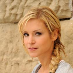 Nina Gnädig Freund