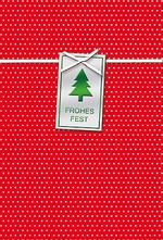 Weihnachtskarten Spende.Ihre Weihnachtskarten Deutsches Kinderhilfswerk