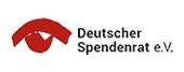 Deutscher Spendenrat e.V.